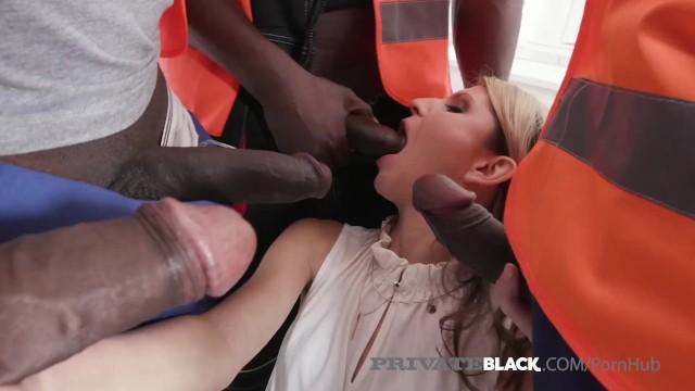 Pornhub Gina
