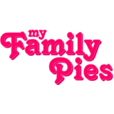 My Family Pies