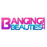 Banging Beauties