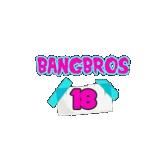 Bang Bros 18