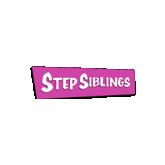 Step Sicblings