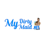My Dirty Maid