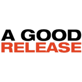 A Good Release