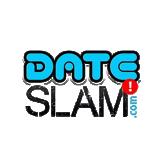 Date Slam