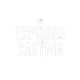 Exposed Casting