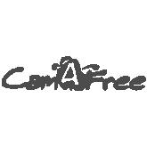 Cam 4 Free