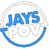 Jays POV