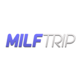 MILF Trip