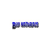 Big Naturals