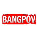 Bang Pov
