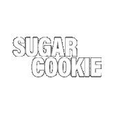 Sugarcookie XXX