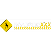 Roadside XXX
