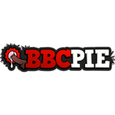 BBC Pie