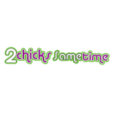 2 Chicks Same Time