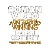 Roman Video