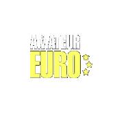 Amateur Euro