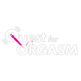 Quest For Orgasm