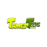 Tamed Teens