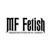 MF Fetish
