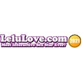 Lelu Love