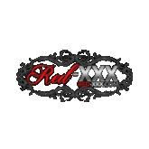Red-XXX