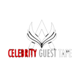 Celebrity Guest Tape