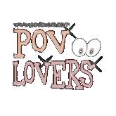 POV Lovers
