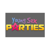 Young Sex Parties