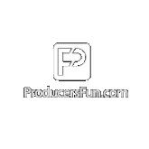 Producers Fun