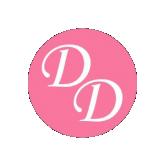 Discover Davina