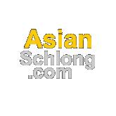 Asian Schlong