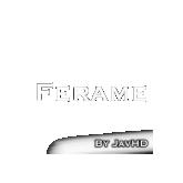 Ferame