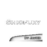 Shiofuky