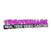 Video Teenage