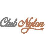 Club Nylon