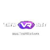 TMW VR Net