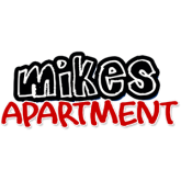 Mikes Apartment