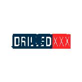 Drilled XXX