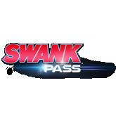 Swank Pass