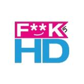 Fuck In HD