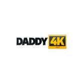 Daddy 4K