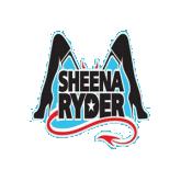 Sheena Ryder XXX