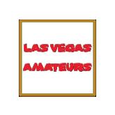 Las Vegas Amateurs