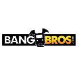 BangBros Network
