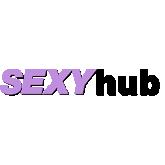 Sexy Hub