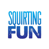Squirting Fun
