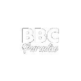 BBC Paradise