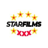 Star Films XXX
