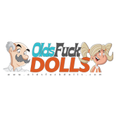 Olds Fuck Dolls