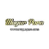 Mugur Porn